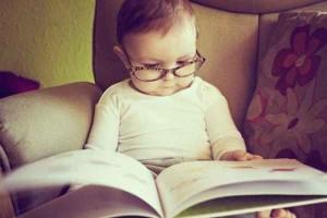 olvasobaba